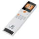 Сплит-система инверторная ELECTROLUX SLIDE EACS/<wbr/>I-12HSL/<wbr/>N3, внешний и внутренний блок, площадь помещения 30 м2, 2 места