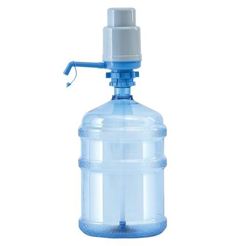 Помпа для воды AEL PRIM II, механическая