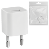 �������� ���������� ������� (220 �) DEFENDER EPA-01, 1 ���� USB, �������� ��� 1 �, �����, �����
