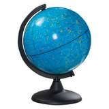 Глобус звездного неба, диаметр 210 мм (Россия)