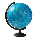 Глобус звездного неба, диаметр 320 мм (Россия)