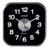 ���� ��������� SCARLETT SC-WC1005O ����������, ������, ������� ���, 25×25×4 ��