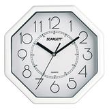 ���� ��������� SCARLETT SC-16D �������������, �����, ����� �����, ������� ���, 26,1×26,1×4,2 ��