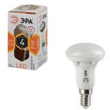 ����� ������������ ���, 4 (30) ��, ������ E14, ���������, ������ ����� ����, 25000 �., LED smdR39-4w-827-E14ECO