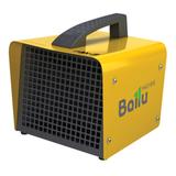 �������� ����� ������������� BALLU BKX-5, 3000 ��, 220 B, ��������������, ����������, ������