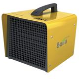 �������� ����� ������������� BALLU BKX-7, 5000 ��, 220 B, ����������, ������