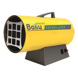 �������� ����� ������� BALLU BHG-20, 17000 ��, 220 �, ������������ ������ 1,6 ��/<wbr/>�, ������
