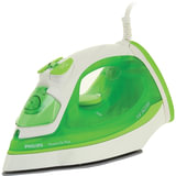 Утюг PHILIPS GC2980/<wbr/>70, 2200 Вт, керамическое покрытие, самоочистка, зеленый
