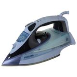 Утюг PHILIPS GC4860/<wbr/>02, 2600 Вт, керамическое покрытие, самоочистка, автоотключение, голубой
