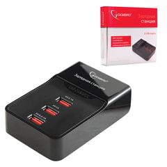 Зарядные устройства для портативной электроники