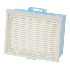 Фильтр для пылесоса BOSCH BBZ156HF, HEPA 12, для моделей серии BGL3, BGL4