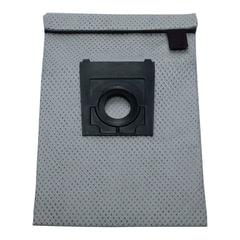 Мешок для сбора пыли BOSCH, тип «G», текстильный, многоразовый