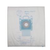 Мешки для сбора пыли BOSCH, тип «G», комплект 12+3 (микрофильтра)