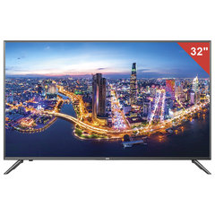 "Телевизор MYSTERY MTV-5034UTA2, 50"" (126 см), 3840×2160, 4K, 16:9, Smart TV, Android, Wi-Fi, черный"