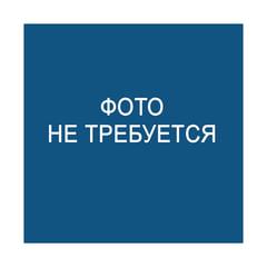 Шар «ОФИСМАГ» (в комплекте розетка и палочка) ОМР, 2017