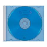 ���� DVD+RW (����) VERBATIM, 4,7 Gb, 4x, Color Slim Case
