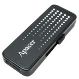 ����-���� APACER, 16 GB, Handy Steno AH323, USB 2.0, �������� ������/<wbr/>������ — 10/<wbr/>3 ��/<wbr/>���., ������