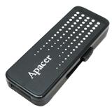 ����-���� APACER 32 GB, Handy Steno AH323, USB 2.0, �������� ������/<wbr/>������ — 10/<wbr/>3 ��/<wbr/>���., ������