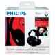 �������� PHILIPS SHP 2000, ���������, 2 �, ������, �������������� c ���������, ������������ ��������