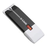 ������� WI-FI D-LINK DWA-140, USB 2.0, 802.11n, 300 ����/<wbr/>�.