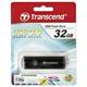 ����-���� TRANSCEND, 32 GB, Jet Flash 700, USB 3.0, �������� ������/<wbr/>������ — 70/<wbr/>30 ��/<wbr/>���., ����������������