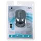 Мышь беспроводная оптическая LOGITECH M325 PRECISION, USB, 2 кнопки + 1 колесо-кнопка
