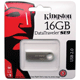 ����-���� KINGSTON, 16 GB, Data Traveler SE9, USB 2.0, �������� ������/<wbr/>������ — 10/<wbr/>5 ��/<wbr/>���., ������