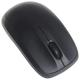 Набор беспроводной LOGITECH Wireless Desktop MK220, клавиатура, мышь 2 кнопки + 1 колесо-кнопка, черный