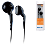 �������� PHILIPS SHE2550/<wbr/>10, ���������, 1 �, ������, ��������