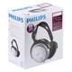 �������� PHILIPS SHP2500/<wbr/>10, ���������, 6 �, ������, �������������� c ���������, � ����������, ����������� ���������