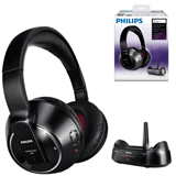�������� PHILIPS SHC8535/<wbr/>10, ������������, Hi-Fi, �������������� c ���������, ��������, ������ 100 �