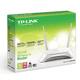 ������������� TP-LINK TL-MR3420 3G/<wbr/>4G, 1 WAN, 4 LAN, 10/<wbr/>100 ����/<wbr/>�, WI-FI 802.11n, 300 ����/<wbr/>�, USB