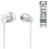 �������� PHILIPS SHE3590WT/<wbr/>10, ���������, 1,2 �, ������, �������� � ���������������, �����