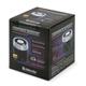 Колонки компьютерные DEFENDER ATOM MONODRIVE, 1.0, 5W, MP3, FM, разъем для наушников, microSD, AUX, пластиковые, чёрные