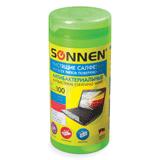 �������� �������� SONNEN, �����������������, � ���� 100 ��., �������, ��� ����� ������������, ��������