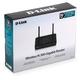 Маршрутизатор D-LINK DIR-651, 1 WAN, 4 LAN, 10/<wbr/>100/<wbr/>1000 Мбит/<wbr/>с, WI-FI 802.11n, 300 Мбит/<wbr/>с