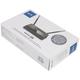 �������������-ADSL ZYXEL Keenetic DSL, 1RJ11, 4 LAN, 2 USB, 10/<wbr/>100 ����/<wbr/>�, WI-FI802.11n, 300 ����/<wbr/>�, 3G