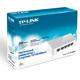 ���������� TP-LINK TL-SF1005D, 5RJ45, LAN 10/<wbr/>100 ����/<wbr/>�, ���������