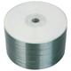 ����� CD-R VS, 700 Mb, 52x, 50 ��., Bulk