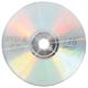 ����� DVD-R VS, 4,7 Gb, 16x, 50 ��., Bulk