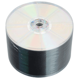 ����� DVD-R VS, 4,7 Gb, 16x, 50 ��., Bulk