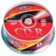 ����� CD-R VS, 700 Mb, 52x, 25 ��., Cake Box, � ������������ ��� ������