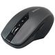 Набор беспроводной DEFENDER Oxford C-975, клавиатура, мышь 3 кнопки+1 колесо-кнопка, черный