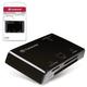 ��������� TRANSCEND TS-RDP8K, USB 2.0, ����� SD, SDHC, SDXC, microSD, microSDHC, ������
