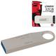 ����-���� KINGSTON, 32 Gb, DataTraveler SE9 G2, USB 3.0, �������� ������/<wbr/>������ — 100/<wbr/>15 ��/<wbr/>���