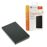 "���� ������� ������� SEAGATE Expansion, 1 TB, 2,5"", USB 3.0, ������"