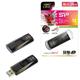 ����-���� SILICON POWER, 32 GB, B50, USB 3.0, �������� ������/<wbr/>������ — �� 90/<wbr/>25 ��/<wbr/>���., ������