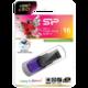 ����-���� SILICON POWER, 16 GB, B31 USB 3.0, �������� ������/<wbr/>������ — 38/<wbr/>11 ��/<wbr/>���., ����������