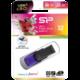 ����-���� SILICON POWER, 32 GB, B31, USB 3.0, �������� ������/<wbr/>������ — 38/<wbr/>11 ��/<wbr/>���., ����������