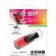 ����-���� SILICON POWER, 8 GB, U31 USB 2.0, �������� ������/<wbr/>������ — 22/<wbr/>13 ��/<wbr/>���., �������